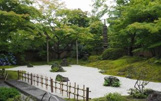 松島円通院の風景画像