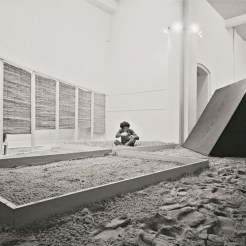 Image courtesy César and Claudio Oiticica