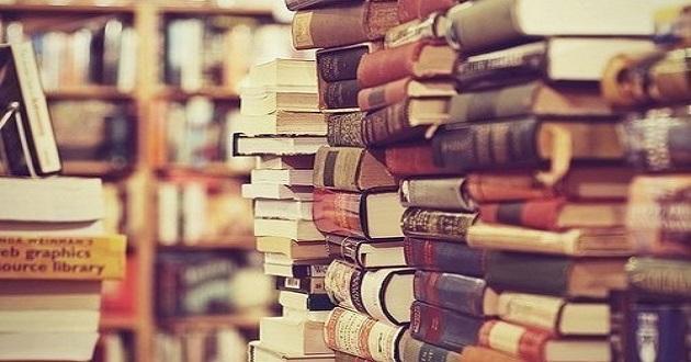 A necessária franqueza sobre as (não) leituras