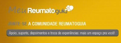 Reumatoguia