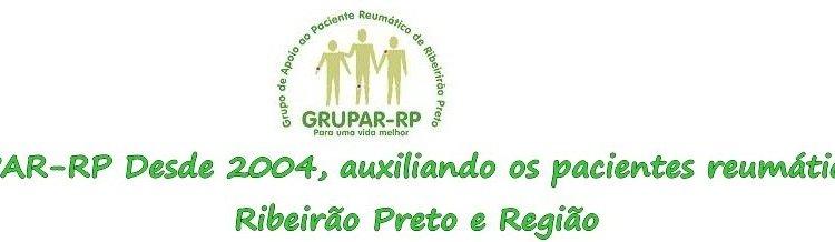 GRUPARRP