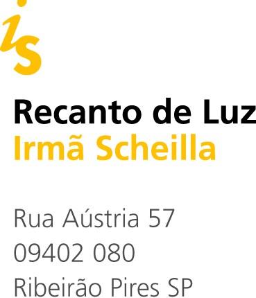 RCLuz