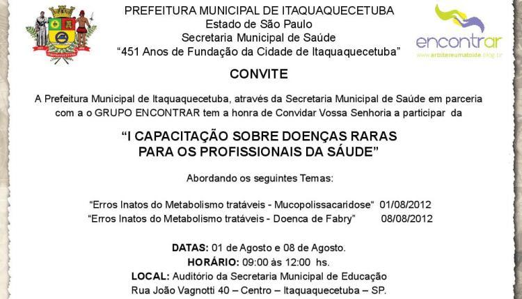 Convite_Capacitacao_Itaqua-page-001