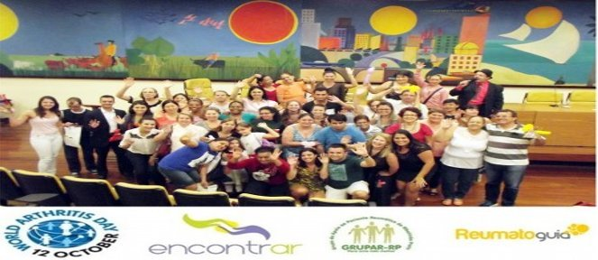 WAD-BANNER-OFICIAL