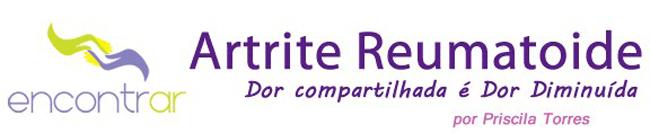 logo_priscila1