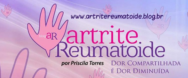 Blog-Artrite-Reumatoide