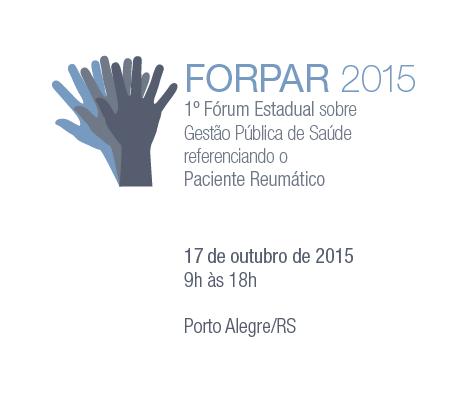 FORPAR_GRUPAL