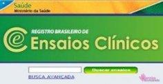 ensaios-clinicos-gov-br