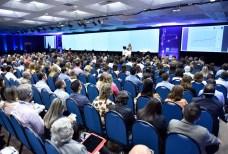 congresso brasileiro de reumatologia foto fabricio de almeida imagem e arte (5)