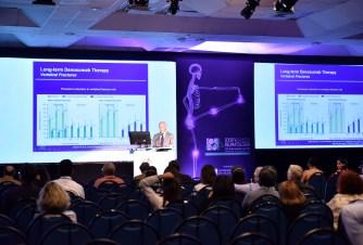 palestra michael mcclung congresso brasileiro de reumatologia foto fabricio de almeida imagem e arte (1)