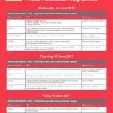 EULAR 2017 Final Press Programme_Página_1