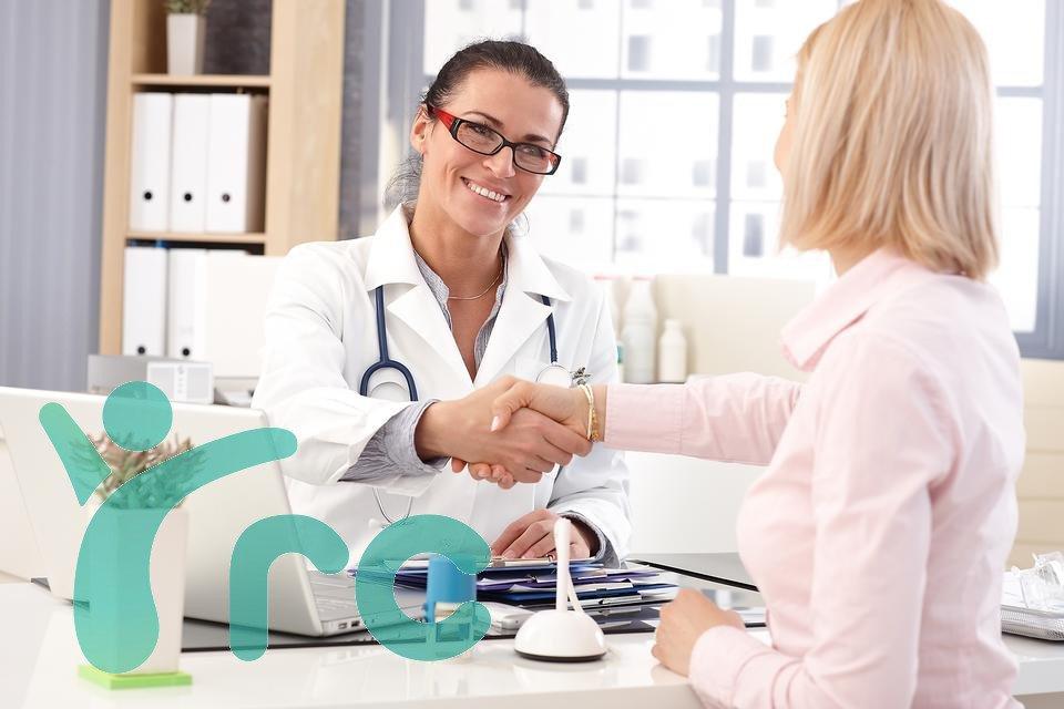 atitude positiva no tratamento da artrite reumatoide