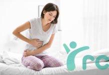 doença intestinal e artrite