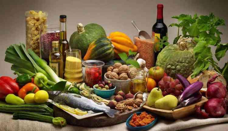 entendendo-a-diferenca-entre-alimentos-e-nutrientes
