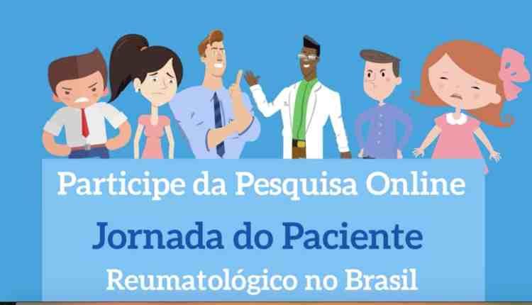 Imagem-destacada-pesquisa-jornada-paciente-reimatologico