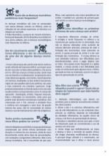 Capita-reumato-paciente-2