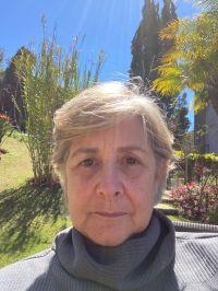 Andréa Donnard
