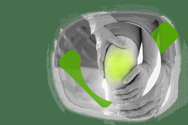 Артрофорс (ArtroForce) - универсальное средство для суставов
