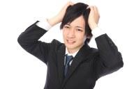 やっぱ変でしょ!日本の就活と新卒採用のシステムのおかしい部分7選