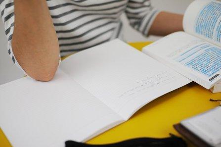 効果抜群!!英語力を200%アップさせるためのおすすめの勉強法8選