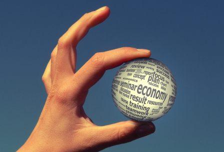 好きな夢が見れる!!夢を意のままに操ることができる明晰夢の体得方法