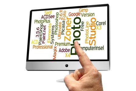 多数の検索キーワードでアクセスを増やすロングテールSEOとは?