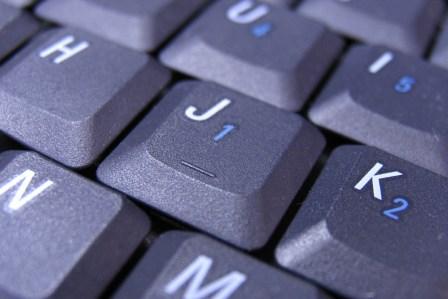 パソコンの面倒な作業を効率化できる便利なショートカットキー14選
