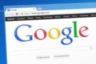 まだIE使ってるの?時代遅れだよ!Google Chromeの超絶人気の6つの理由