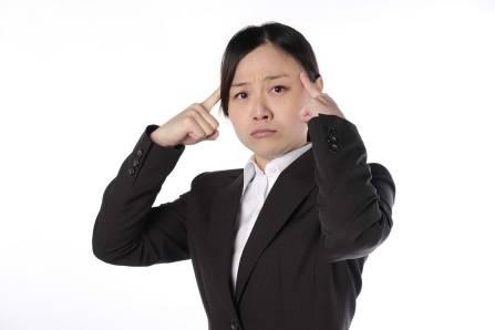 就活の面接で失敗して落ちてしまう人の自己アピールの5つの特徴
