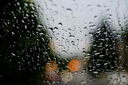 傘がない!突然の夕立やゲリラ豪雨に見舞われた時のベストな対処法4選