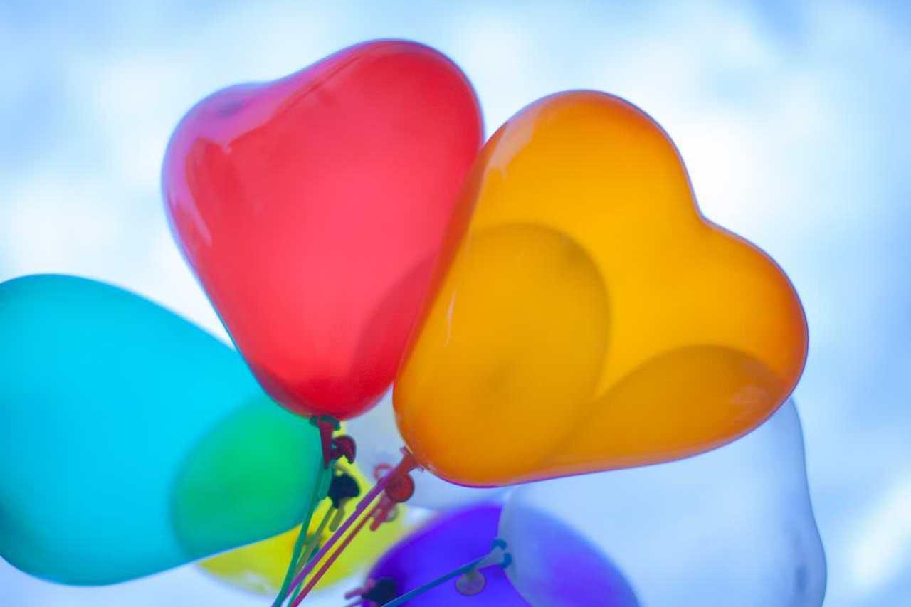 優しすぎる人は恋愛対象外でモテない!いい人止まりが起きる理由5選