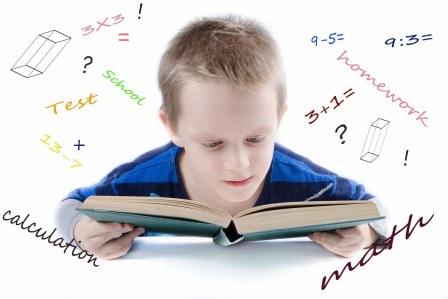 受験生へ!数学の問題を効率的にスムーズに解くための4つのコツ・方法