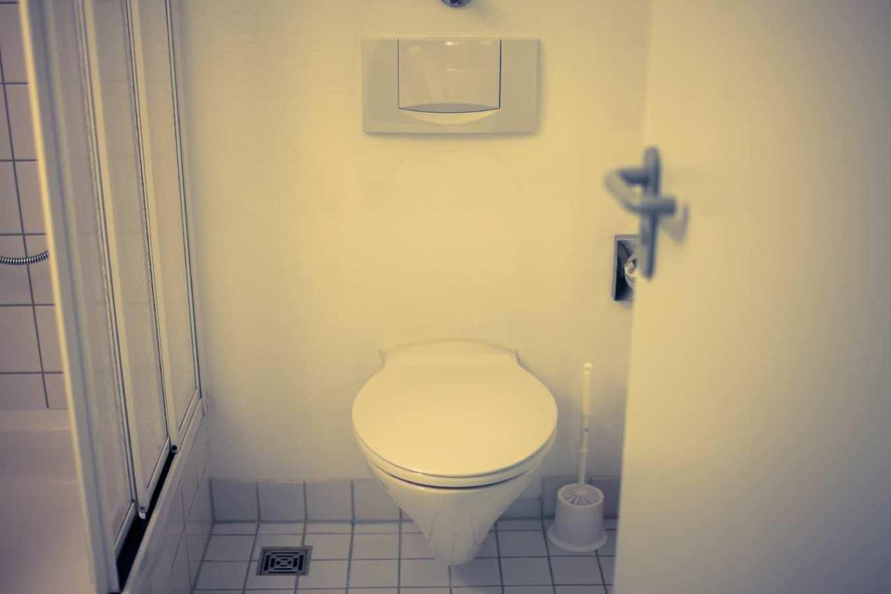 外出中に急にトイレに行きたい!そんな時のおすすめトイレスポット4選