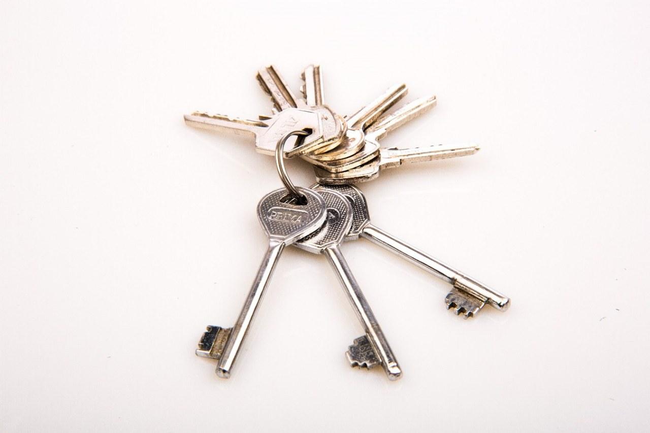 心配で気になる人へ!鍵をかけ忘れないための3つの防止・対策方法