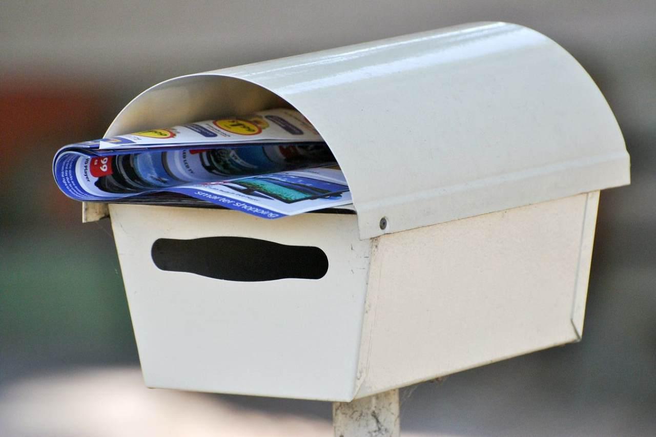 注意!迷惑メールに騙されないためのチェックするべき5つの確認項目