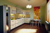台所もシンク下もすっきり!キッチンを使いやすくする収納のコツ5選