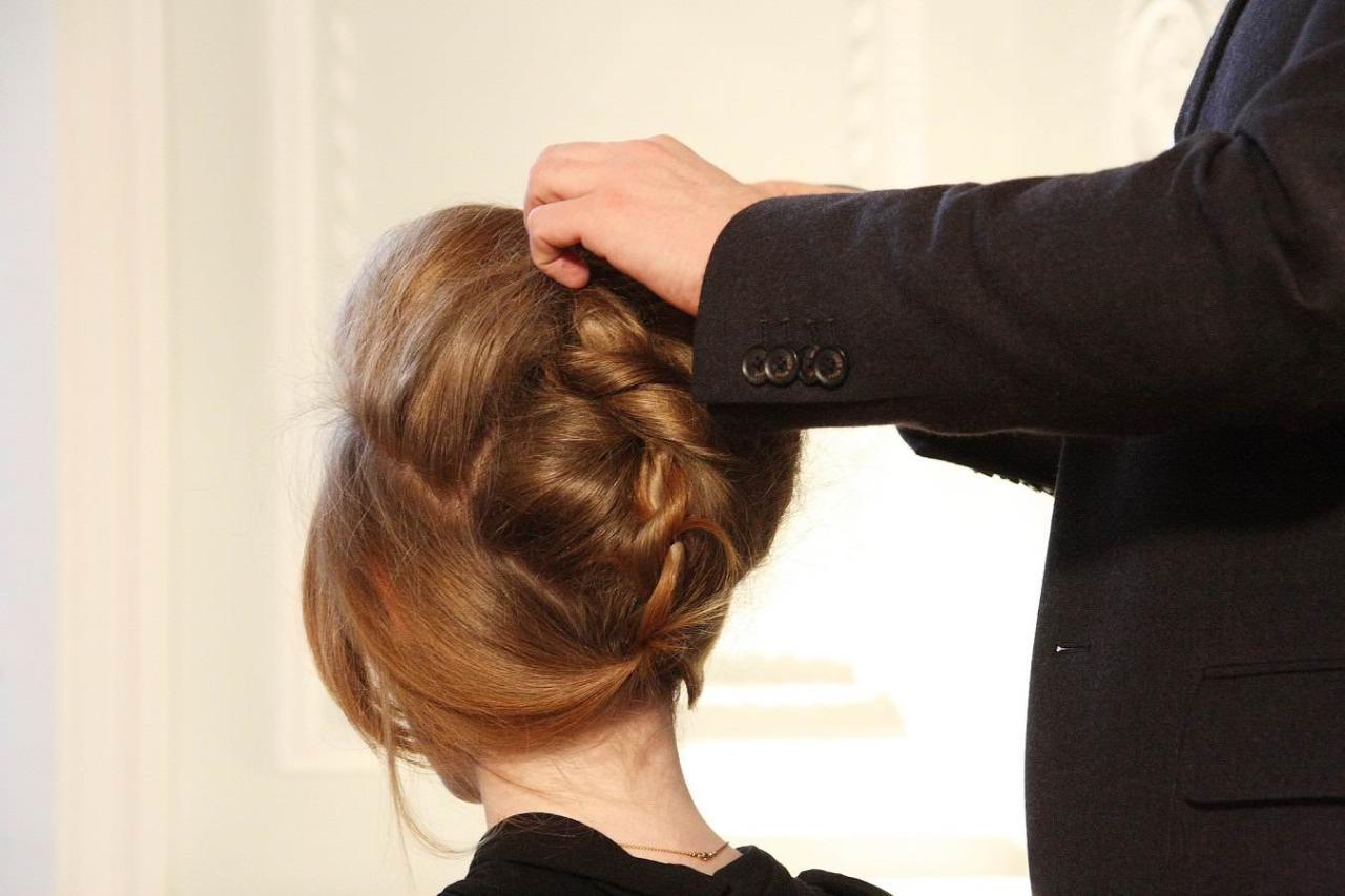 髪型を決めろ!ヘアスタイルのセットをうまくなるための上達のコツ5選