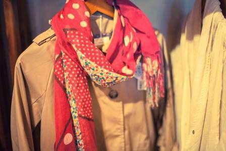 上手に着こなす!おしゃれなファッションを実現するための4つのコツ