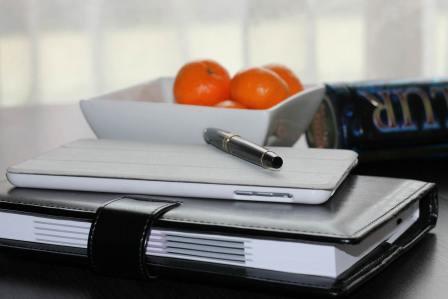 知り合いの連絡先を削除!定期的にアドレス帳を整理した方が良い理由3選