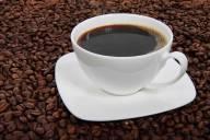 コーヒープレスで簡単!美味しいコーヒーの入れ方のコツ・方法4選