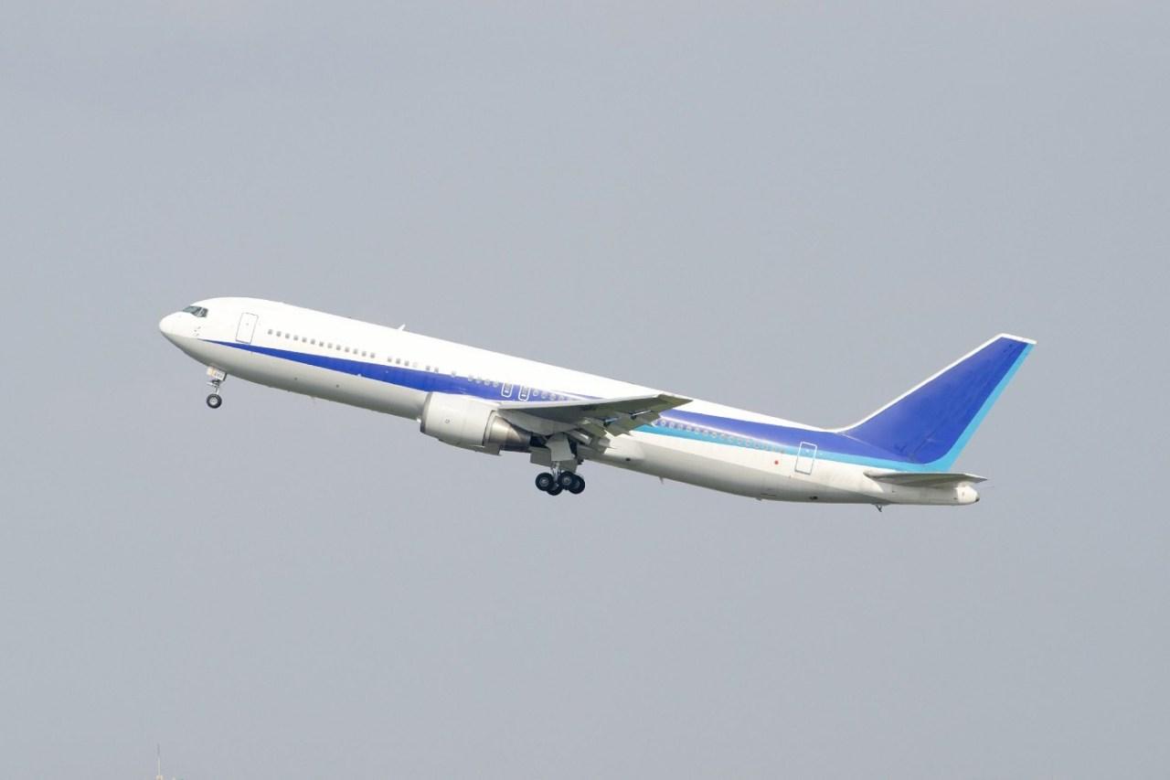 飛行機チケットを安く入手して節約!格安航空券を探せる検索サイト3選