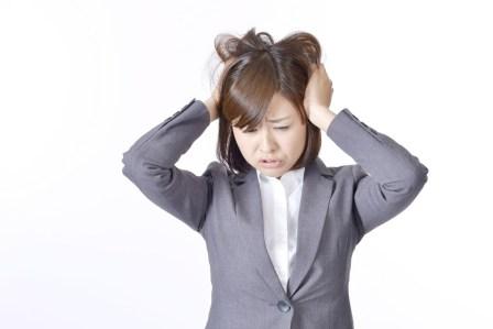 上司は呆れてうんざり!仕事ができない、使えない新入社員の特徴10選