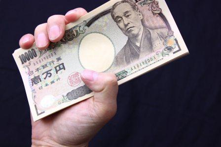 お金の使い方がおかしい!金銭感覚が狂って麻痺するきっかけや原因3選