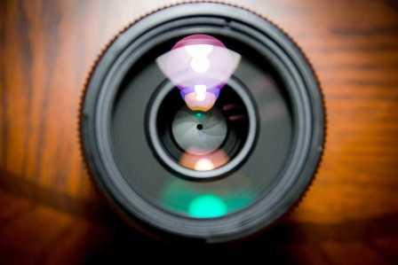 変な写真は撮影しない方が良い!注意すべきプリクラに潜む危険性4選