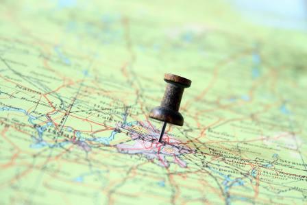 厳選スポットを紹介!初めての海外旅行におすすめの国や場所3選
