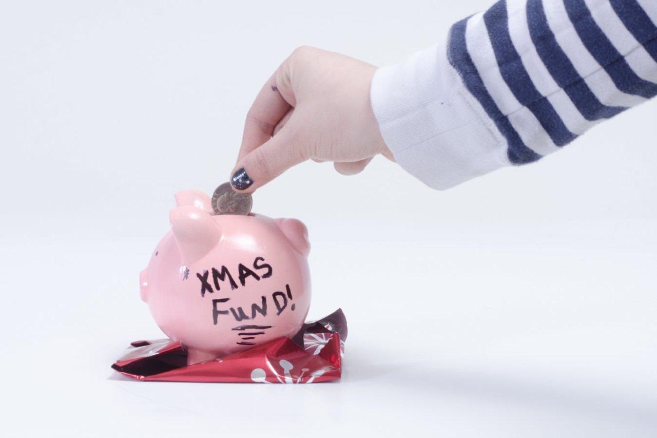 お金が貯まるテクニック!上手に貯金をするための方法・コツ6選