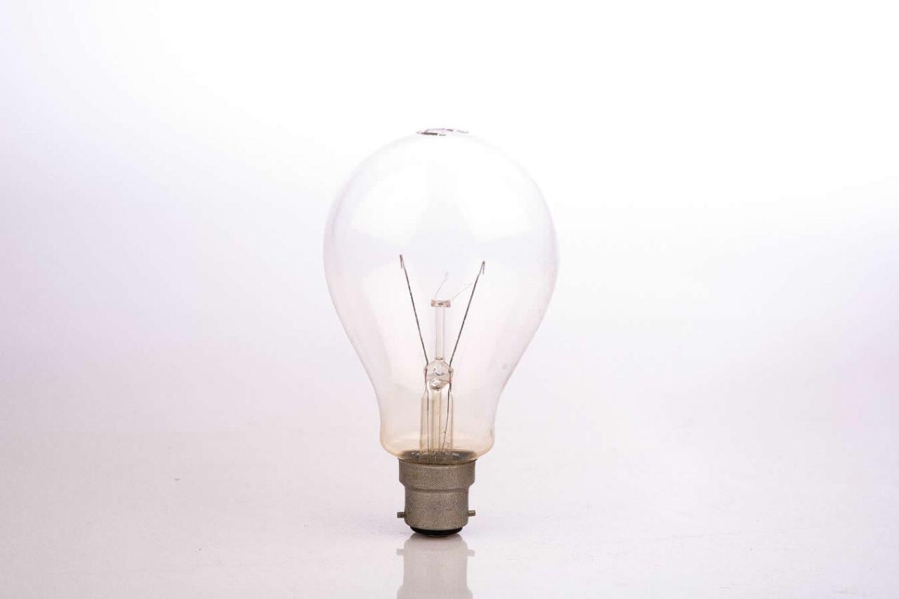 無駄な消費を抑える対策!電気代を節約するための基本的な節電方法6選