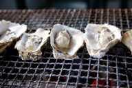 上手な焼き方で絶品のおいしさに!焼き牡蠣のレシピや作り方のコツ