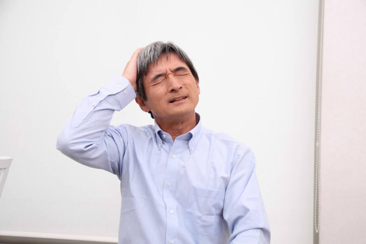 増え続けるのを防止する!白髪を効果的に予防するための対策方法5選