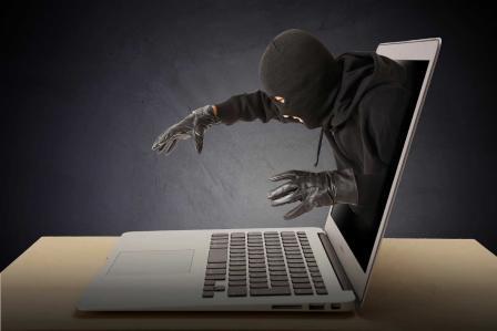 簡単にバレて盗難・悪用される!絶対にやめるべき危険なパスワード5選